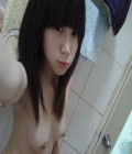 http://sewukong007.info/?fromuid=22707