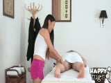 HappyTugs - Pussykat - Hands Full