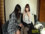 S-Cute relay_003-Sayo & Yurina #1 驚訝的高潮