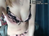 livechat 007