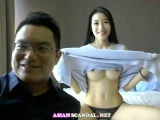 Freshly_in_love_Asian_couple_making_love_sex_videos_58