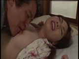 佐々木絵美, Sasaki Emi, Asian, Uncensored, JAV