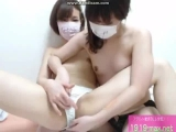LIVE Chat Videos ▼http://1919-max.net