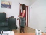 PixandVideo - Lydia Lust (Better Than Financial Supervision)