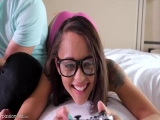 PASSION-HD_16-09-07 holly hendrix geeky gamer girl.mp4