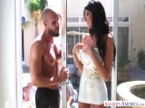 Anissa Kate - My Wife's Hot Friend
