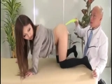 Anal Sexual Feeling Too Much Anal Examination Development`