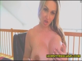 Pregnant Big Ass Busty MILFs Are So Fucking Sexy