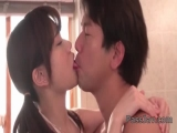 Sensual scenes of Asian xxx porn with Minori Ichikawa