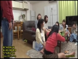 365  Sister's Friend Is Panicking! Erect