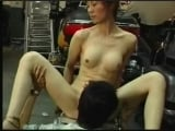 香港 四級 香港黃業 Taiwan Vintage - Sexual Liberation - Wisj321-0608 - Sex Motorcycle 色情電單車_ Lts