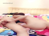 chinese teens live chat with mobile phone.103