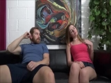 Alex Blake - Casual Conversation - Family Therapy