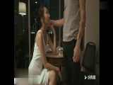 Chinese sex after having wine more at mypornstation.com