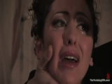 The Training Of Princess Donna Day 4
