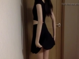amateur Asian Hong Kong girl homemade 14