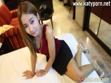[AsianSexDiary] 2017.05.13 - Fern (Laos stunner with super-tight pussy)