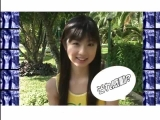 小倉優子Goto Thailand While Young