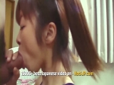 Best Japanese Porn Compilation Part 5 - More at hotajp.com