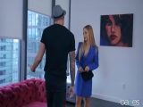 Nicole Aniston - The Collector