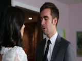 Kendra Lust The Stepmother 8 scene 4