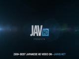 Japanese porn compilation - Especially for you! Vol.27 - More at javhd.net